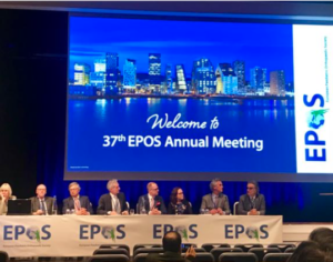 Epos conference