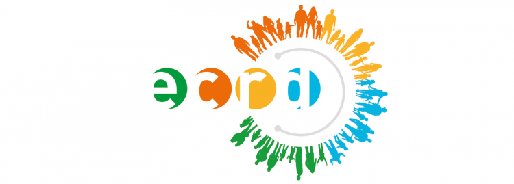 Logo ERCD conference