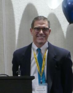 Dr. Richard W. Kruse, Nemours Hospital