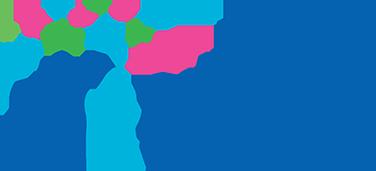 Logo of EURORDIS