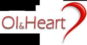 Logo of OI&heart study Portugal