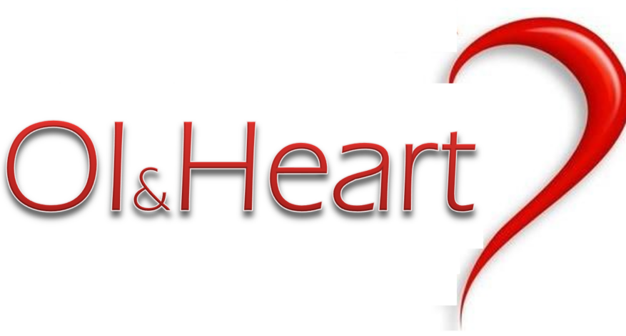 Logo of heart study Portugal
