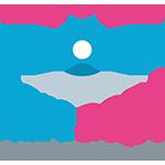 Logo of Rare2030
