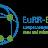 EuRRbone logo