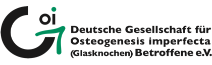 Logo of German OI-organization DOIG